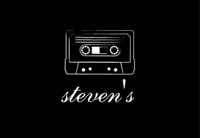 StevensMusic-top-5-labels-camerounais-jewanda