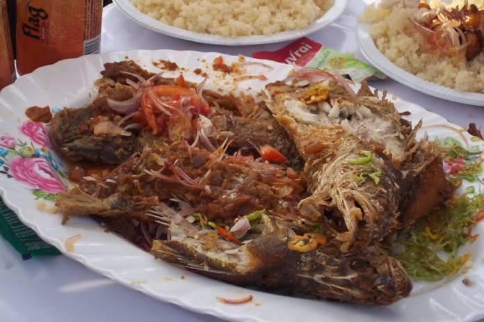 attieke-poisson-tour-jewanda-5