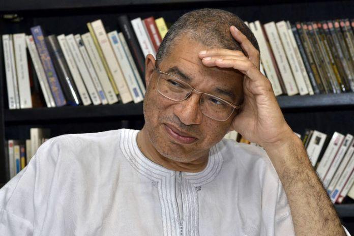 je-vote-Lionel-Zinsou-presidentielles-benin-jewanda