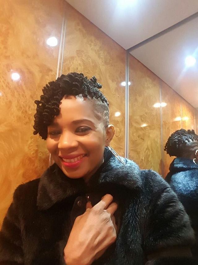 lady-ponce-nouvelle-coiffure-jewanda-4