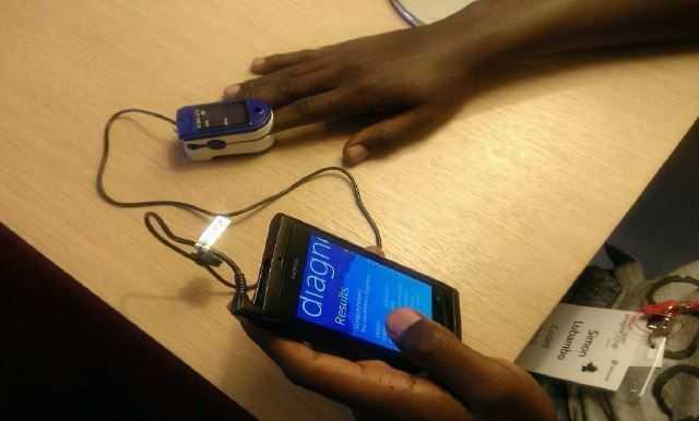 matibabu-inovation africaine-jewanda-3 (1)
