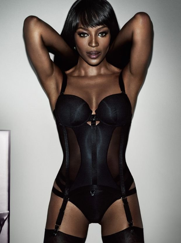 Naomi-campbell-pour-yamamay-lingerie-jewanda-3