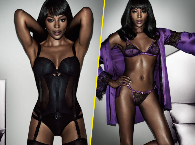 Naomi-campbell-pour-yamamay-lingerie-jewanda