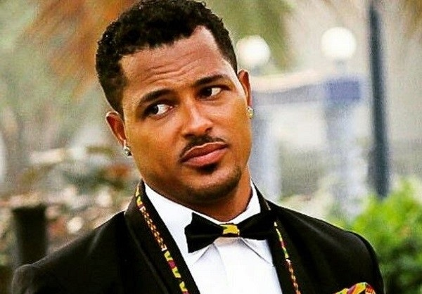 Van-Vicker-acteur-cinema-nollywood-jewanda