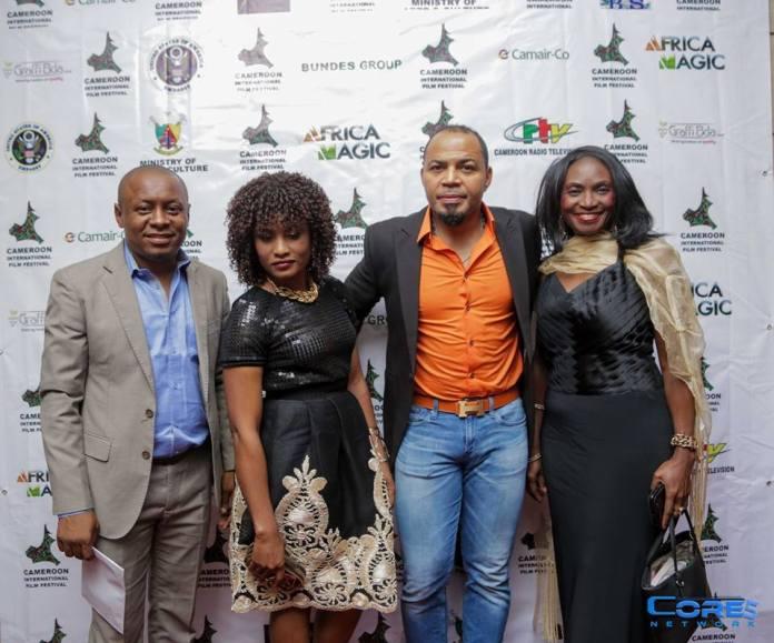 cinema-festival-camiff-cameroon-jewanda-1