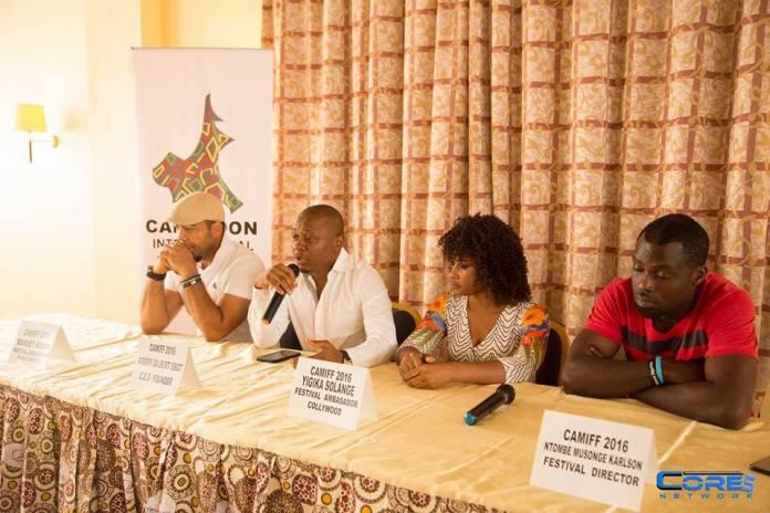 cinema-festival-camiff-cameroon-jewanda-3