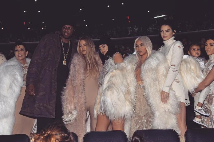 clan-kardashian-jenner-collection-kanye-west-jewanda-7