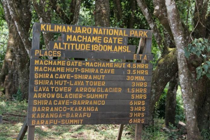 destination-kilimandjaro-avec-marc-olivier-enow-jewanda-5.jpeg