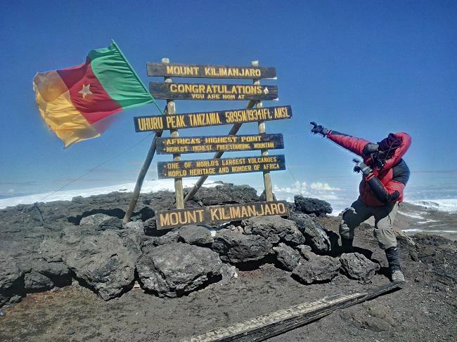 destination-kilimandjaro-avec-marc-olivier-enow-jewanda-8.jpeg