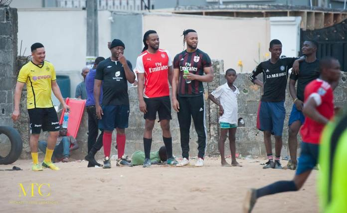 flavour-football-reconversion-jewanda-3
