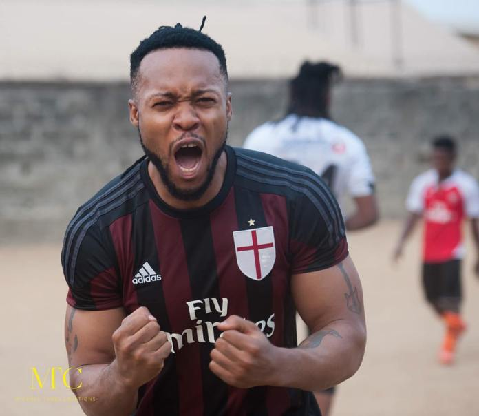 flavour-football-reconversion-jewanda