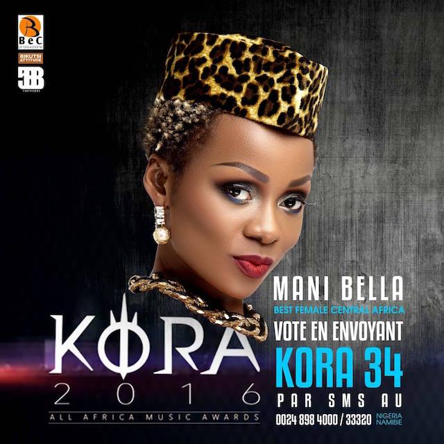mani-bella-kora-2016-jewanda