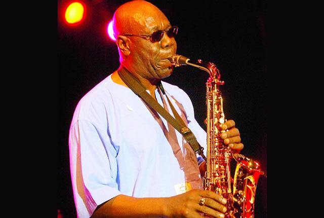 manu-dibango-music-detection-talent-jewanda-2