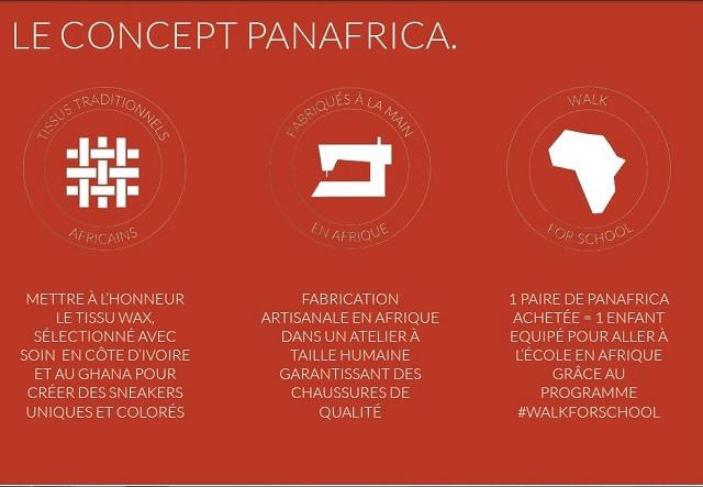 marque-sneakers-panafrica-jewanda-3