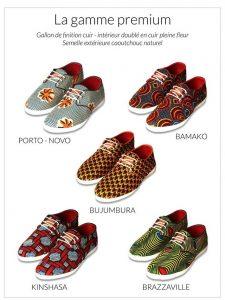 marque-sneakers-panafrica-jewanda-9