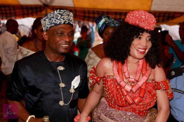 monalisa-chinda-mariage-nigeria-jewanda