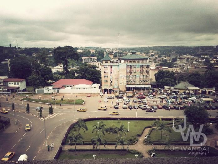 origines-noms-20-quartiers-yaounde-cameroun-jewanda