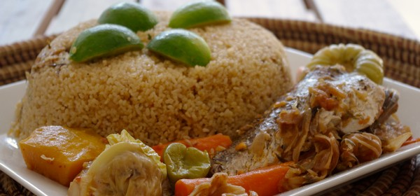 restaurant-seduction-garcon-jewanda-6