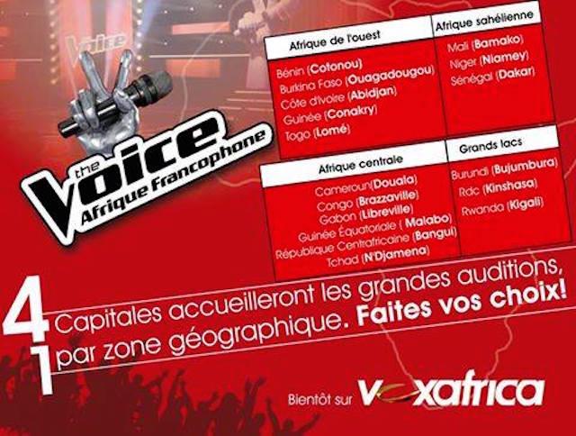 the-voice-Afrique-Francophone-jewanda-3