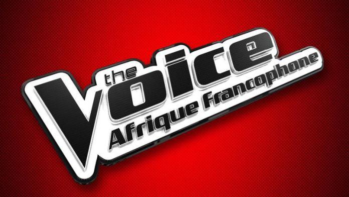the-voice-Afrique-Francophone-jewanda