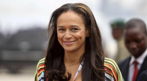 Isabelle-Dos-Santos-origine-fortune-milliardaires-africain-jewanda2