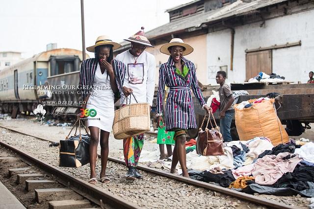 dziffa-boutique-vente-ligne-jewanda-2