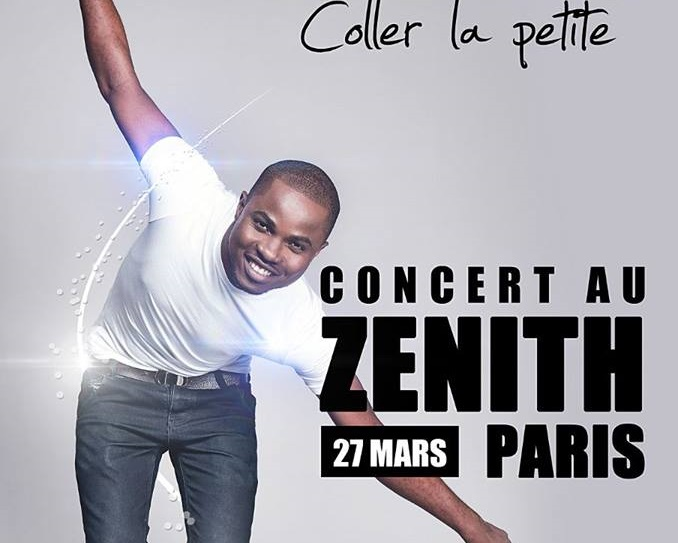 franko-en-concert-au-zenith-paris-jewanda