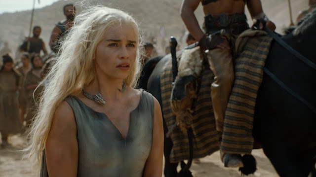 game-of-thrones-bande-annonce-saison-6-jewanda