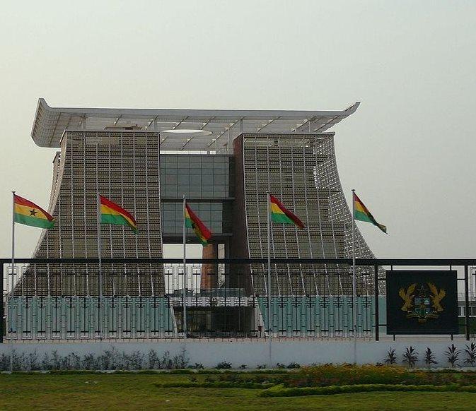 ghana-plus-beaux-palais-presidentiel-d'afrique-jewanda12