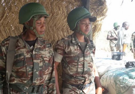 mon-heroine-anonyme-femme-soldat-cameroun-jewanda2