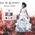 patricia-essong-nu-soul-bantu-jewanda-2
