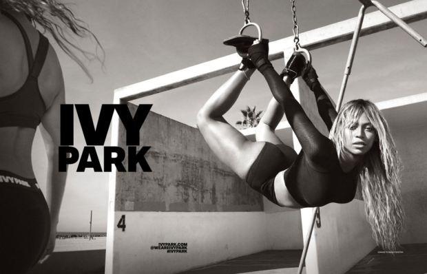 beyonce-ivy-park-sportswear-jewanda-13