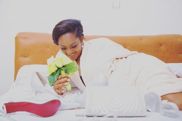 carnet-blanc-mariage-mbo-jewanda-11