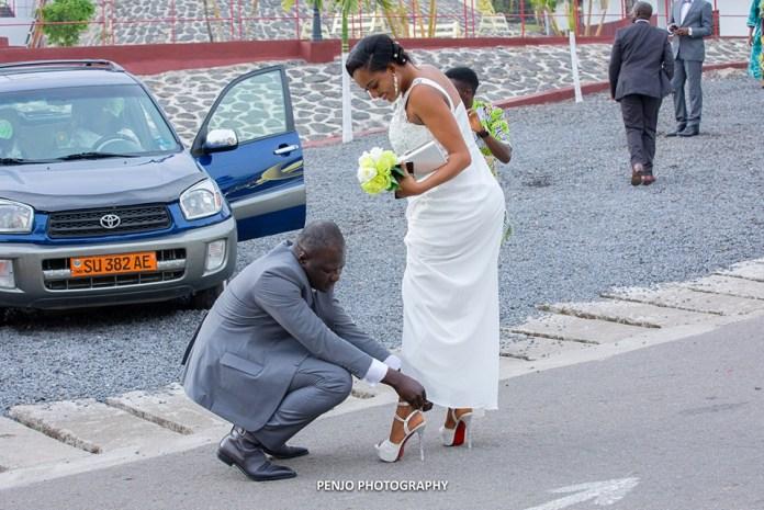 carnet-blanc-mariage-mbo-jewanda-9