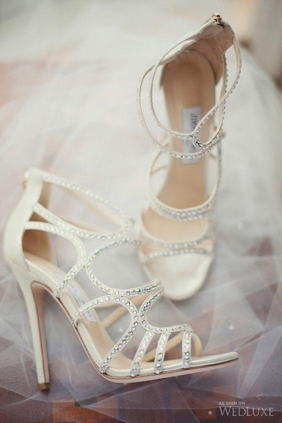 chaussures-mariage-inspiration-jewanda-14