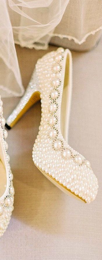chaussures-mariage-inspiration-jewanda-7
