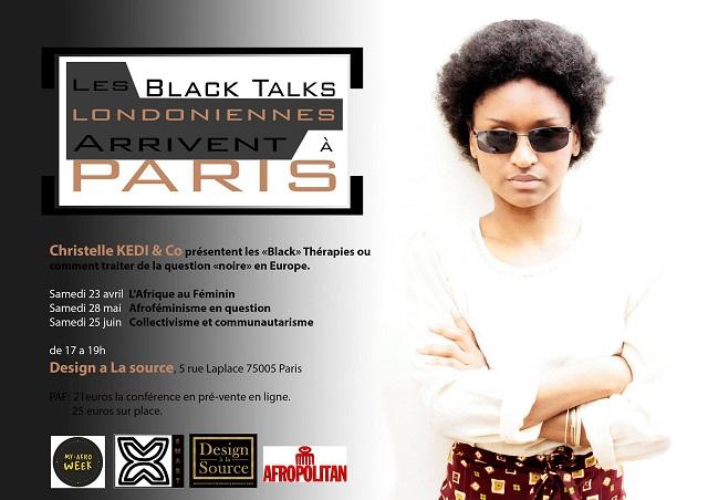 christelle-kedi-black-therapies-paris-jewanda