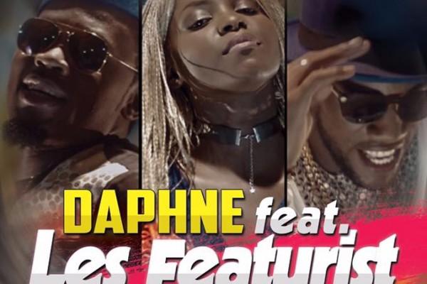 daphne-les-featurist-allez-jewanda
