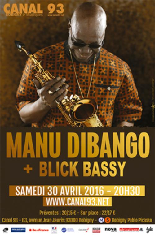 manu-dibango-concert_france-blick-bassy-avril-2016-jewanda