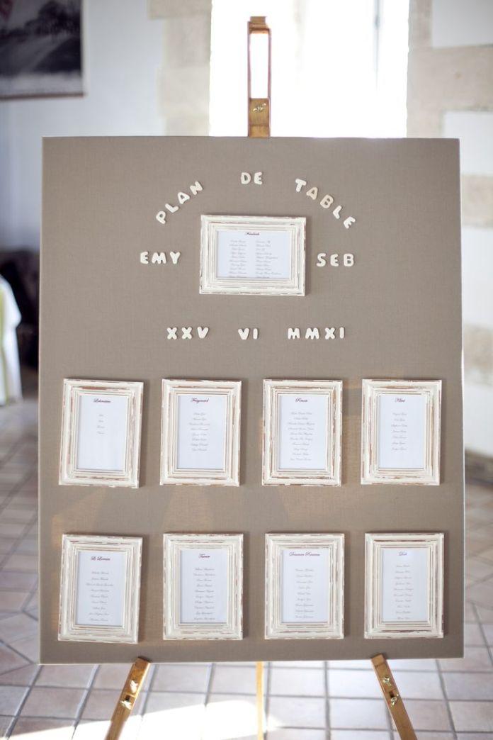 mariage-plans-table-jewanda-6