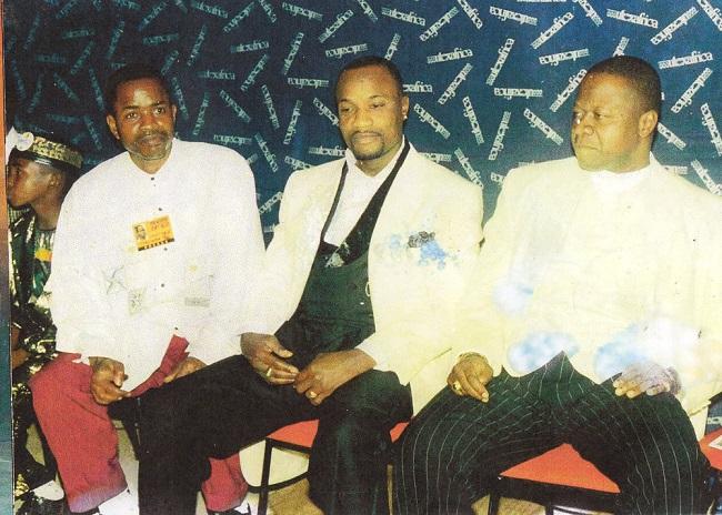 papa-wemba-disparition-embleme-musique-jewanda-2