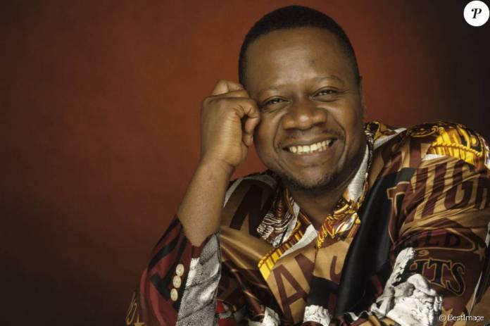 papa-wemba-parcours-biographie-jewanda