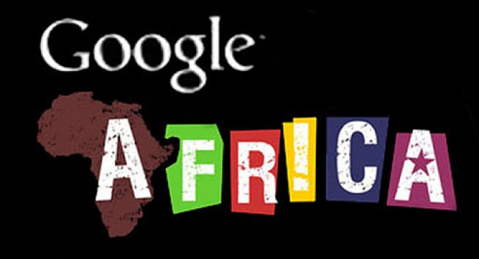stages-google-africa
