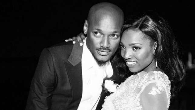 2-face-annie-idibia-couples-stars-qui-durent-jewanda-10