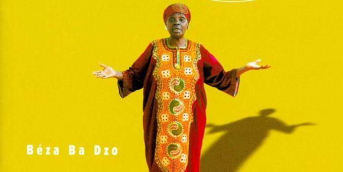 5-chansons-incontournables-anne-marie-nzie-jewanda-2