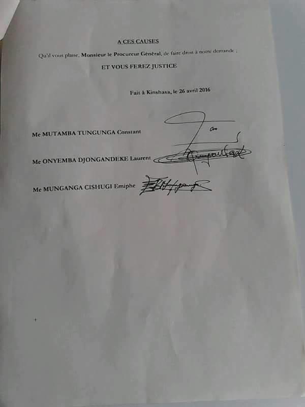avocats-congolais-plainte-asalfo-jewanda-2