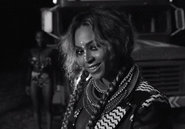 beyonce-reference-africaine-lemonade-album-jewanda-2