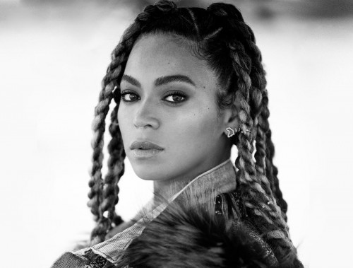 beyonce-reference-africaine-lemonade-album-jewanda-6