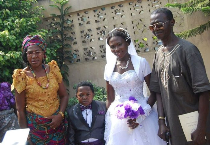 chinedu-nneoma-ikedieze-couples-stars-qui-durent-jewanda-4