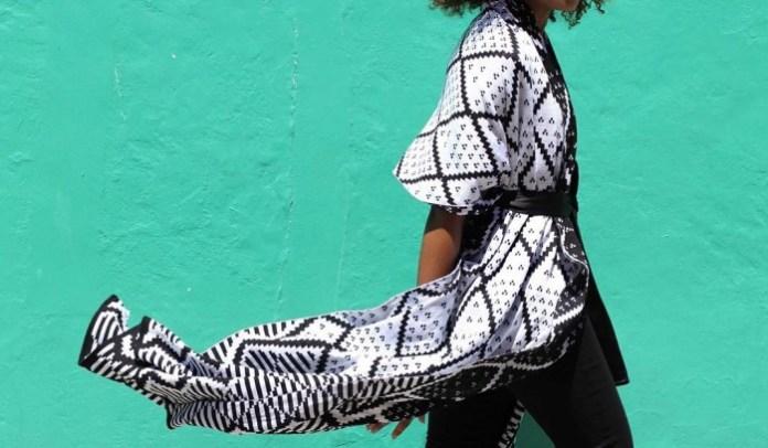design-objet-plus-beau-afrique-du-sud-jewanda-4